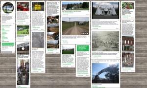09_RuralscapeBlog_small