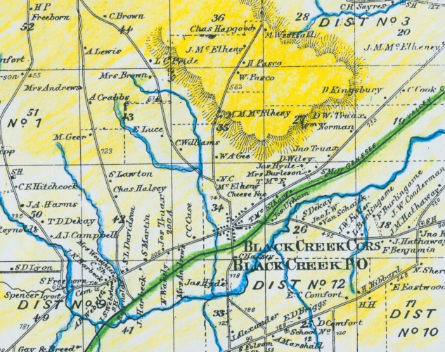 1869_Canal