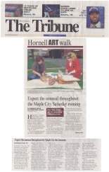 EveningTribune_Artwalk2012_comp