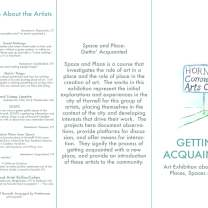 Gettin' Aquainted Brochure_Page_1