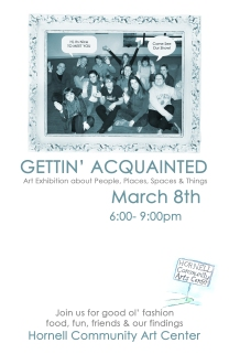 GETTINGAQUINTED_poster_11x17