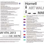 HornellArtwalk_2013_Map_Page_1