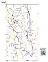 HornellArtwalk_2013_Map_Page_2