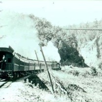RailRoad_ExcursionTrain