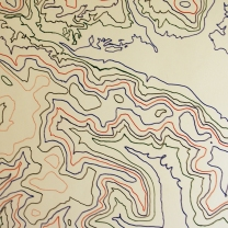 Elevation Mapping