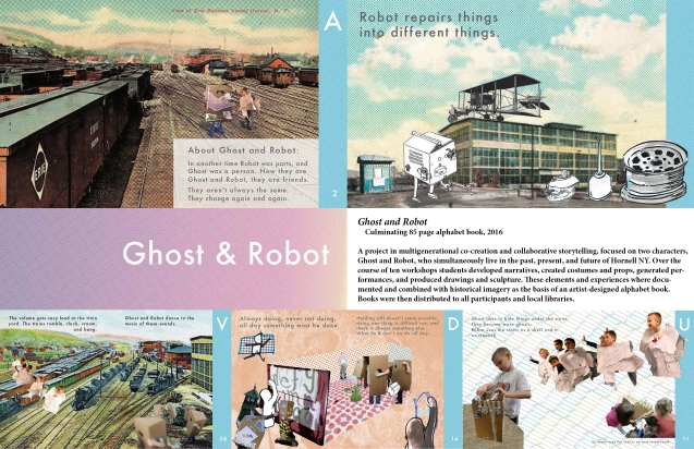 ghostrobot_book_worksample_ab